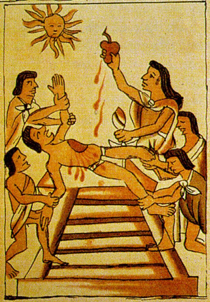 aztecs10_sacrifice_gif