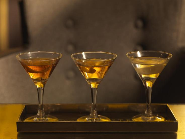 cocktail_libation_martini_548033