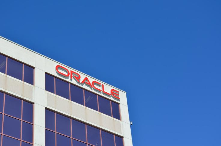 oracle_corp